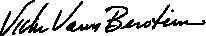 Vicki-Signature-black